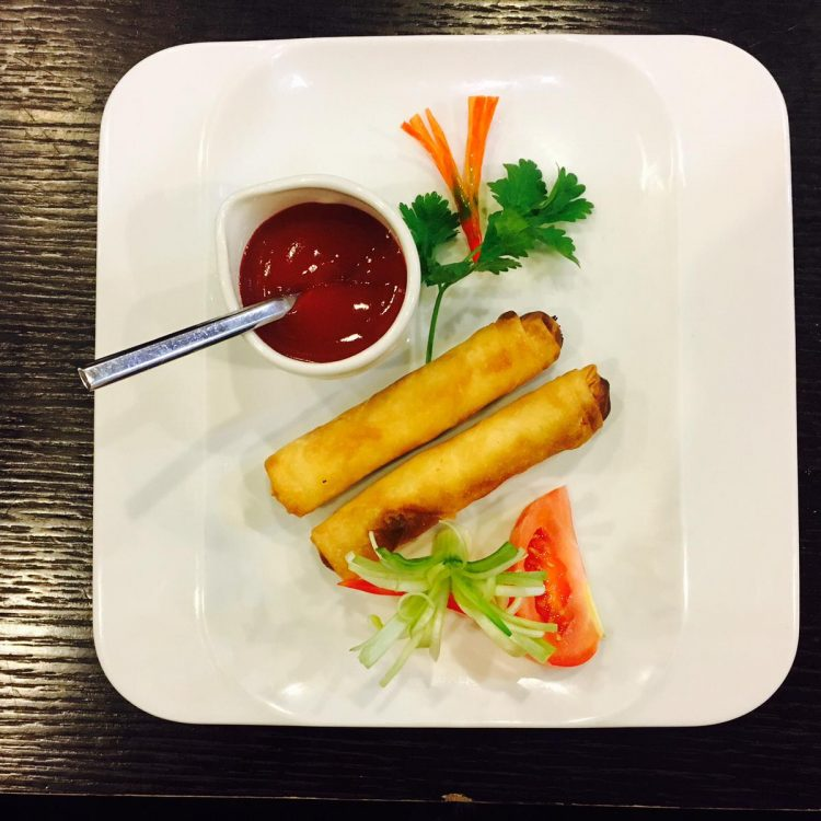 food-item